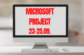 MS Project (ONLINE)