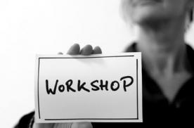 CPM project management workshop